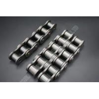 Buy cheap Original agricultural roller chain 08B series print brand on every links anti-rust oil product