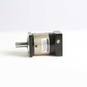 Buy cheap Hunan WANSHSIN 5:1 Model WAB090 High Precision Planetary Gearhead Gear Reducer Spur reduction gearbox product