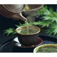 Buy cheap Green Tea extract,Licorice Root extract,plant extracts,Chinese herb medicin product