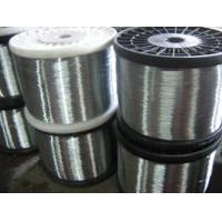 Buy cheap Cleaning Ball Wire (DCL020) product