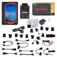 Buy cheap Original Launch X431 V 8 inch Tablet Launch X431 Scanner Global Version from wholesalers