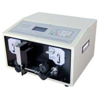 Buy cheap Flat Cable Stripping and Cutting Machine WPM-09E product