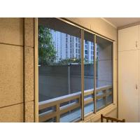 Buy cheap Manual style anti mosquito fly screens sliding window and door product