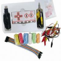 Buy cheap MaKey MaKey Invention Kit for Everyone product