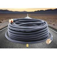 Buy cheap 150M RF 75-5 Coaxial Cable 3G SDI Extension Cable Reel product