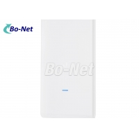 Buy cheap UAP-AC-M-PRO UniFi Mesh Pro 802.3af PoE Access Point from wholesalers