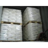 Buy cheap TiO2 Rutile and Anatase product