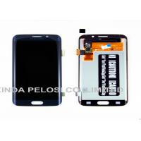 Buy cheap IPS 5.1 Inch S6 LCD Screen Replacement Parts Display Assembly 2560x1440 product