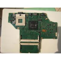 Buy quality SONY VAIO VGN-SZ SZ650 MBX-170 A1508528A A1289491A SZ750 SZ691 SZ71E SZ645 965PM MOTHERBOARD at wholesale prices