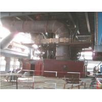 China 1800-20000 Kw/H Mining And Metallurgy Projects Submerged Arc Furnace on sale