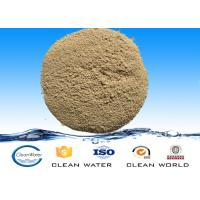 Buy cheap sewage waste water treatment bacteria ,Probiotic enzymes bacteria to treatment of waste water product