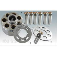 Buy cheap Hydraulic Piston Linde Pumps HMF63-01 product