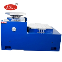 Vertical 380V 3000N High Frequency Vibration Shaker For Laboratory for sale