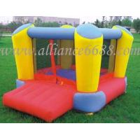 Buy cheap Bounce Round(3)/Mini Bouncer product