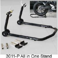 Buy cheap Motorcycle Paddock Stands All-in-One, Standard (SMI3011P) product