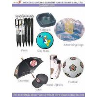 Promotion Gifts Manufactures