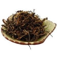 Buy cheap Loose Yunnan Healthy Chinese Tea Double - Fermented Processing Anti Fatigue from wholesalers