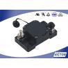 Buy cheap High Ampere Marine Circuit Breaker Waterproof Circuit Protection from wholesalers