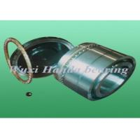 Buy quality Swp combined bearing ZARN4580 ARN4580 ZARN4580 at wholesale prices