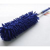 China Microfiber Chenille Screen Cleaning Duster Car Wash Brush Car Duster on sale