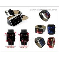 Buy cheap Vintage Watch product