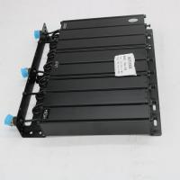 Buy cheap 100W 400 - 500MHz Band Reject Duplexer , High Performance UHF Duplexer product