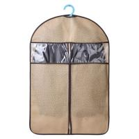 Buy cheap Multi Color Eco Friendly Non Woven Storage Bag , Laconic Non Woven Garment Bag from wholesalers