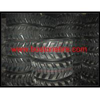 Skid steer tires TL G2