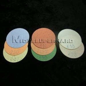Buy cheap Polyurethane (PU) Polishing Pad lucy.wu@moresuperhard.com product