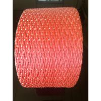 Buy cheap Professional PP Lifting Loops Handling Moisture Proof For Container Bag product