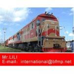 Buy cheap CNR BRE Urban locomotive,electric locomotive,diesel locomotive product