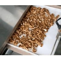 Buy cheap Walnut Meat Baking Case in Baoding City Hebei Province product