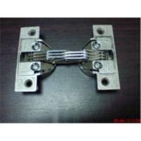 Buy cheap Butterfly hinge product
