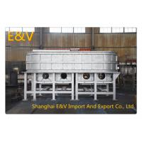 Buy cheap High Speed Strip Casting Machine Including Core Frequency Induction Furnace product