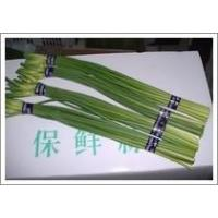 Buy cheap Garlic Stem (JNFT-021) from wholesalers