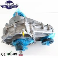 Buy cheap Original Transfer Case A2512802100 A2512801200 For Mercedes ML W164 W166 GL X164 R Class W251 GLE W292 product