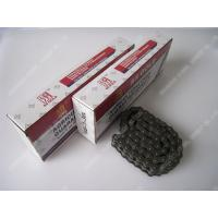 Buy cheap Transmission Roller Chain Nature Color 16B-1-38L 8.3KG 40MN material product
