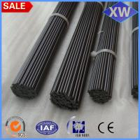 Buy quality Shaanxi baoji nitinol wire manufacuturer made nitinol wire of shape memory wire at wholesale prices