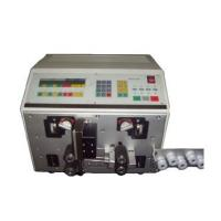 Buy cheap automatic wire cutter machine (WPM-220) product