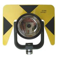 Buy cheap GA-AK18T  TOPCON  style  Single Prism Set /Reflecting set with soft bag for total station product