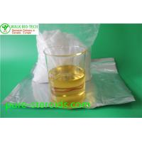 Buy cheap Testosterone Acetate White Raw Steroid Powders For Muscle Enhancement CAS 1045 – 69 - 8 product