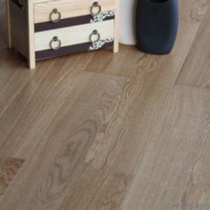 Buy cheap Hdf Laminate Flooring/laminate Wood Flooring product
