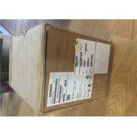 China Siemens Micromaster MM550/3F 550Hz Out 5.5 kW 400 Vac  6SE6420-2AD25-5CA1 NEW 5.5 кВт on sale