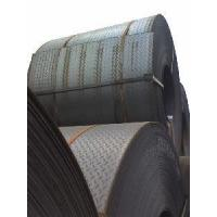 Buy cheap Stainless Chequered Steel Coil product