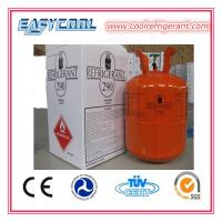 Buy cheap Refrigerant Gas R290 with High Purity Level (R290) product