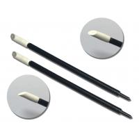 Buy cheap FOAM RUBBER CLEANING STICK T-11/Ruby Clean Stick /Cleaning Stick/Rubycell Stick/hot sale clean stick product