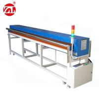 Buy cheap Needle Detector Probe For Fabric & Textile ( On - Line Detector ) product