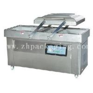 Buy cheap Vacuum Packer (DZQ-600/ 2SA) product