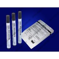 Buy cheap Magicard N9003-564 Cleaning kits/cleaning cards/cleaning pens product