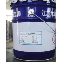 Buy cheap Acrylic Topcoat (B52-12) product